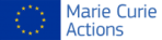marie_curie_actions_logo